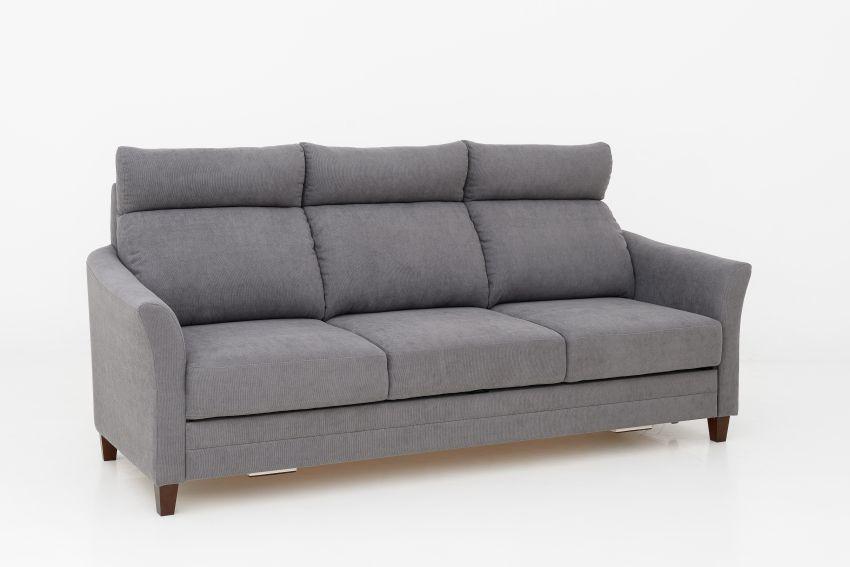 Rebecca sofa bed - Ermatiko