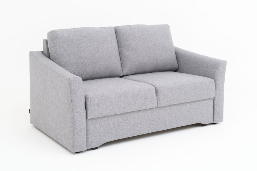 Leo sofa bed - Ermatiko