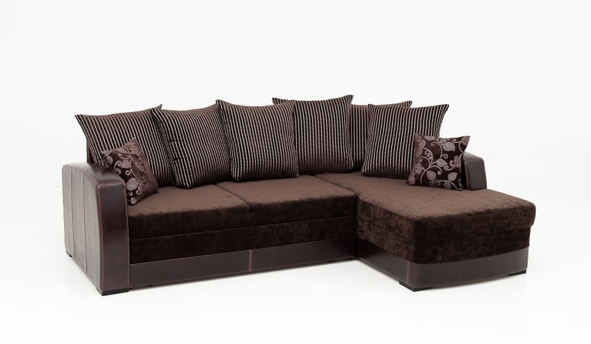 Lisbed Sofa Bed Is Comfortable And Available Also With A Mattress Topper For Everyday Use Easy To Open Close It Possible Choose Between Large