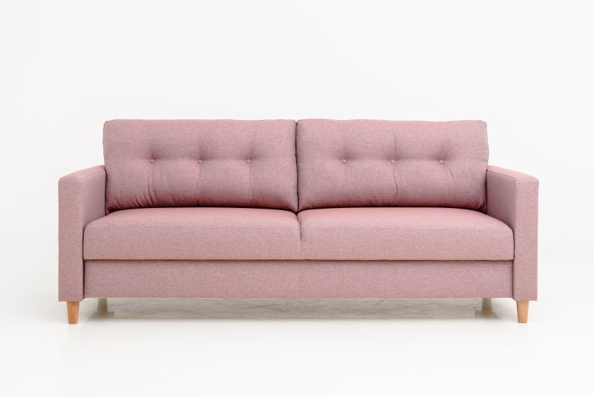 Senna sofa bed - Ermatiko